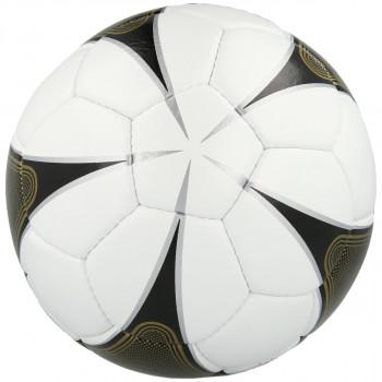 LOTTO VAIDER II BALL