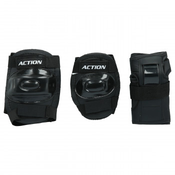 ACTION PROTECTOR