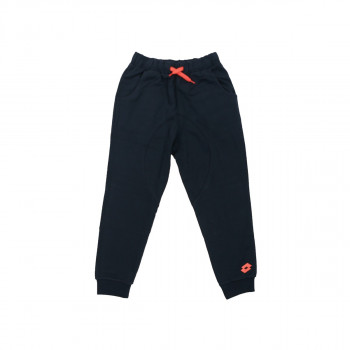 LOTTO MARCUS V PANTS RIB B