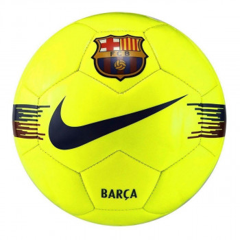 NIKE FC BARCELONA SUPPORTERS