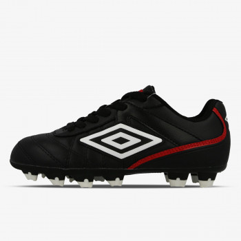 UMBRO RETRO JNR HG