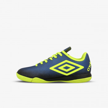 UMBRO X JNR IC