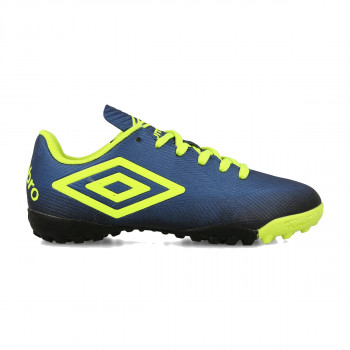 UMBRO X JNR TF