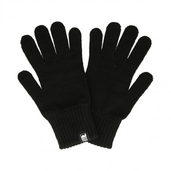 WINTRO M WINTRO GLOVES