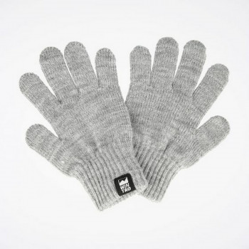 WINTRO K WINTRO GLOVES