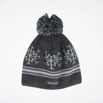 WINTRO SNOWFLAKE BENIE