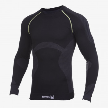 WINTRO MEN'S WINTRO SKI UNDERWEAR TOP