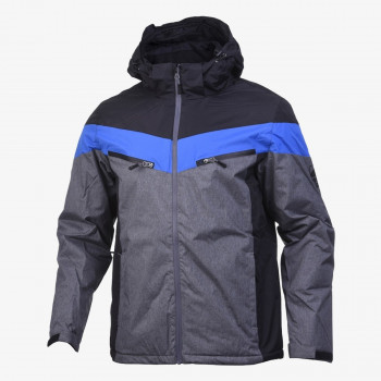 WINTRO PULSE MEN'S SKI JACKET