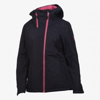 WINTRO GALACTIC WOMEN'S SKI JACKET