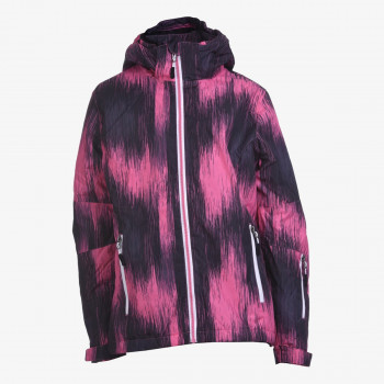 WINTRO SALLY JACKET GIRLS