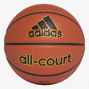 ADIDAS NEW PREP BALL