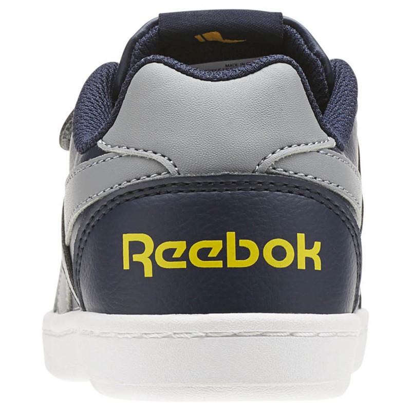 REEBOK REEBOK ROYAL PRIME